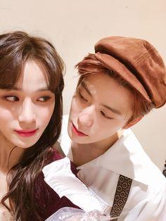 #jungwoo #jaehyun #titanic #nct #halloween