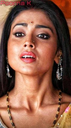 Most Beautiful Bollywood Actress, Indian Bollywood Actress, Bollywood Actress Hot Photos, Beautiful Actresses, Bollywood Girls, South Indian Actress Hot, Indian Actress Photos, Indian Actresses, Cute Beauty