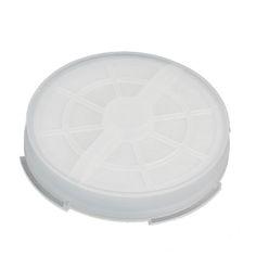 $2.99 (Buy here: https://alitems.com/g/1e8d114494ebda23ff8b16525dc3e8/?i=5&ulp=https%3A%2F%2Fwww.aliexpress.com%2Fitem%2FAir-Purifier-GL-2100-Aroma-Diffuser-Filter-Replacement%2F1616167583.html ) Replacement Aroma Diffuser Filter for Air Purifier GL-2100 for just $2.99