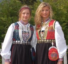 Folk Costume, Costumes, Going Out Of Business, Culture, Google, Fashion, Moda, Dress Up Clothes, La Mode