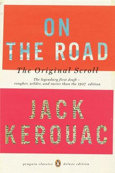 Rothko-esque. http://www.criticalmob.com/news/more/trailer_of_the_day_jack_kerouacs_on_the_road