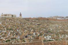 Fotografía: Sandra Poza- Marrakech Marrakech, Portugal, Dolores Park, Travel, Morocco, Vacation, Places To Visit, Viajes, Traveling