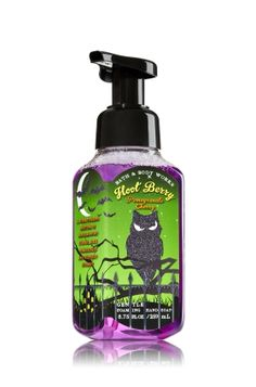 Bath Body Works Hand Soaps And White Wood On Pinterest