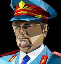 #Tito revival