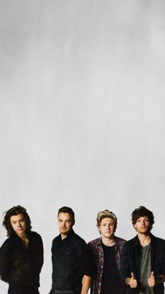 ♡5 boys♡>>>4 boys