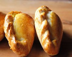 Here you will find everything you need to know about making empanadas, including traditional empanada recipes from different South American countries.