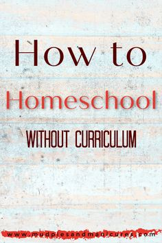 Ideas for homeschooling without curriculum. learning How to Homeschool without curriculum Name Activities, Science Activities, Anchor Charts, Kindergarten Architecture, How To Start Homeschooling, Online Homeschooling, Catholic Homeschooling, Kindergarten Homeschool Curriculum, Home Schooling