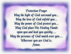 IMMANUEL GOD WITH US: PRAYER