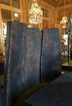 Galerie Armel Soyer : Denis Milovanov