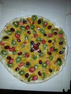 frutta! !!!