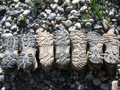 Women's Hiking Boot Buying Advice by Outdoor Gear Lab love hiking the trails in my back door on the Blue Ridge Parkway. Hiking Tips, Camping And Hiking, Camping Survival, Hiking Gear, Hiking Backpack, Camping Hacks, Outdoor Camping, Camping Gear, Outdoor Gear