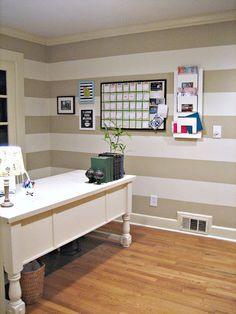 Ten June: Office