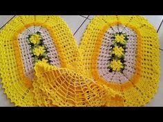 Deco, Crochet Earrings, Vlog, Blanket, Tv, Youtube, Pasta, Bathroom Mat, Craft Studios