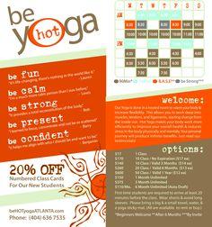 Image Result For Yoga Workshop