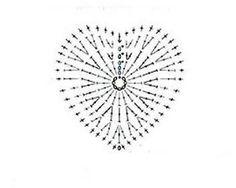 coracao-corazon-herz-heart+%2823%29.jpg (354×282)