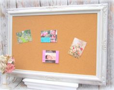notice board for home diy - Google Search