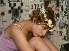 Sedmikrásky (Daisies), 1966 Vera Chytilová, Filmové Studio Barrandov