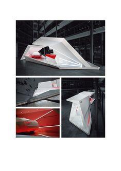 http://red-dot.de/cd/wp-content/uploads/onex_2012/hires/10-2786-2012-1.jpg