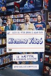 Hlemma Vìdeò (2014) - http://filmstream.to/11420-hlemma-vde.html | FilmStream | Film in Streaming Gratis