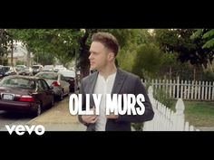 Olly Murs - Troublemaker ft. Flo Rida - YouTube
