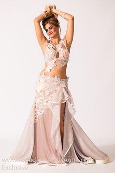 RDV SHOP Exclusive Costume!!! Unique,only one!!! #bellydance #bellydancecostume #bellydancer #orientaldance #danseorientale #danzadelvientre #danzaoriental #rdvshop
