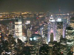 http://search.tripbestdeals.com/Place/Manhattan_New_York_State.htm #trip_deals, #travel_deals