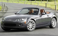 Top Affordable Sports Cars Cars Pinterest Affordable - Top 5 affordable sports cars