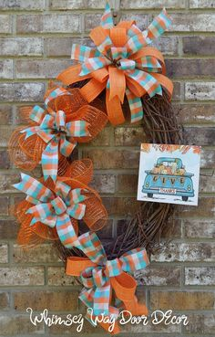 900 Fall Wreaths Ideas In 2021 Fall Wreaths Wreaths Fall Wreath