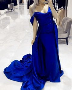 Item Description : Elegant Mermaid Dresses with off the shoulder and skirt ,Perfect For Prom,Evening,Formal Wedding,Bridesmaids Or Any Other Special Occasions ! Colors Available: Burgundy.Red,Purple,Black,Fuchsia Style: 3363 Tailor Time: 7  to 12 days Shipment Method: DHL,Fedex,Aramex Delivery Time: 3 to 7 Work Days Royal Blue Bridesmaid Dresses, Fitted Prom Dresses, Prom Girl Dresses, Blue Wedding Dresses, Mermaid Prom Dresses, Wedding Bridesmaids, Red Purple, Burgundy, Blue Ball Gowns