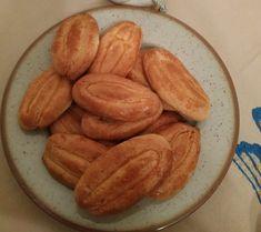 Sausage, Almond, Cookies, Meat, Recipes, Greek, Food, Kitchen, Kitchens