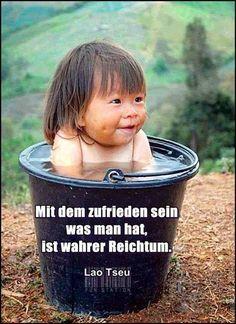 Mit dem zufrieden sein was man hat. ist wahrer Reichtum. -  - #TiefeGedanken - #dem #hat #ist #man #mit #Reichtum #sein #TiefeGedanken #wahrer #zufrieden
