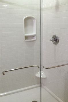 9 frequently asked questions about stone solid surface shower wall panels