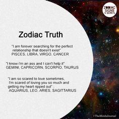 Zodiac truth i t ' s a l e o t h a n g горо�коп, а�трологи� Zodiac Sign Traits, Zodiac Signs Sagittarius, Zodiac Star Signs, Zodiac Horoscope, Astrology Signs, Taurus, Zodiac Quotes, Zodiac Facts, Zodiac Mind