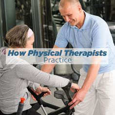 Can I become a physical therapist assistant then a physical therapist?