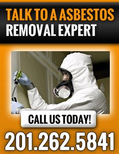 Asbestos removal NY environmental is working which is providing a cost of effective solutions of asbestos and giving surety to the client and remedy of all issues. . Ours is presenting awareness that asbestos is lurking and having seepage of home   https://www.amacinc.com/asbestos_removal.html