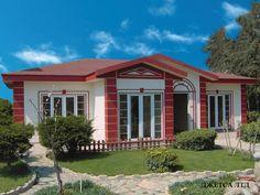 modelo-de-casa-de-1-piso-blanca-con-rojo.jpg (800×600)