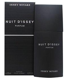 d44bfc7b13 36 Best Men's Fragrances images   Fragrances, Eau de toilette, After ...