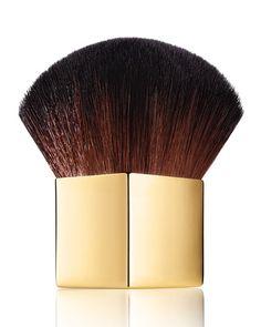 C1A1J AERIN Beauty Kabuki Powder/Blush Brush