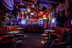 Sage Club Berlin - Lots of positive reviews.