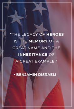 Let's honor the memory of all those who served and lost their lives for our country and our freedom. Great Names, Sleep Quality, Our Country, Natural Solutions, Happy People, Freedom, Light Blue, Lost, Memories