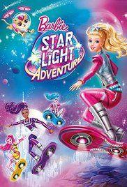 Barbie: Uzay Macerası, Barbie uzay macerası 2016, Barbie uzay macerası filmleri…
