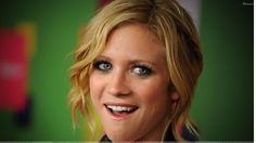 Brittany Snow. Actress. #Black Water Transit #Family Guy #Guiding Light #Hairspray #Harry's Law #John Tucker Must Die #Pitch Perfect #Prom Night #Would You Rather #friend ------- http://www.imdb.com/name/nm0811242