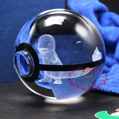 Crystal Pokeball Charmander.  We have Over 40 pokemon characters and 100 product variants to choose from.  Perfect for Christmas Gift or Birthday Gift.  Get it NOW! #pokemon #pokemontrainer #pokeball #charmander #christmasgift #birthdaygift
