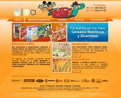 DIPA  www.dipa.mx