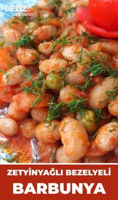 Diy Food, Shrimp, Veggies, Recipes, Kitchen, Easy Meals, Vegetable Recipes, Vegetables, Rezepte