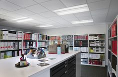 LED Panel light is a replacement of over fluorescent tube fixture. Which does not save only Energy but also Saves your Monthly Bills. LED Panel Lights are useful in Education, Health, Commercial and Residential Complex, Offices and Work Area