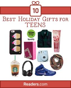 Holiday Gift Guide For The Glam Girl Christmas Ideas And