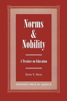 One of the landmark books of classical Christian education...