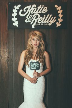hair  Ruffled – photo by http://www.kelseaholder.com/ – http://ruffledblog.com/cambria-pines-lodge-wedding/