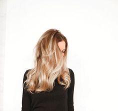Hair Inspo, Hair Inspiration, Carlson Young, Dinah Laurel Lance, Chloe Decker, Toni Garrn, Katheryn Winnick, Frida Gustavsson, Gone Girl